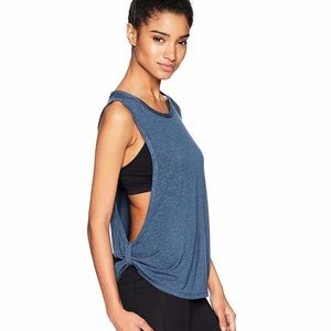 Splendid Tops - splendid studio activewear convertible tank top XL